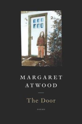 The Door by Margaret Atwood & The Door by Margaret Atwood | Poetry! | Pinterest | Margaret ... pezcame.com