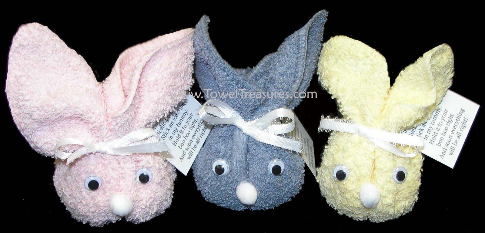 Easter Craft Kids Ideas Easy Egg Carrot Bunny  Nice Ideas