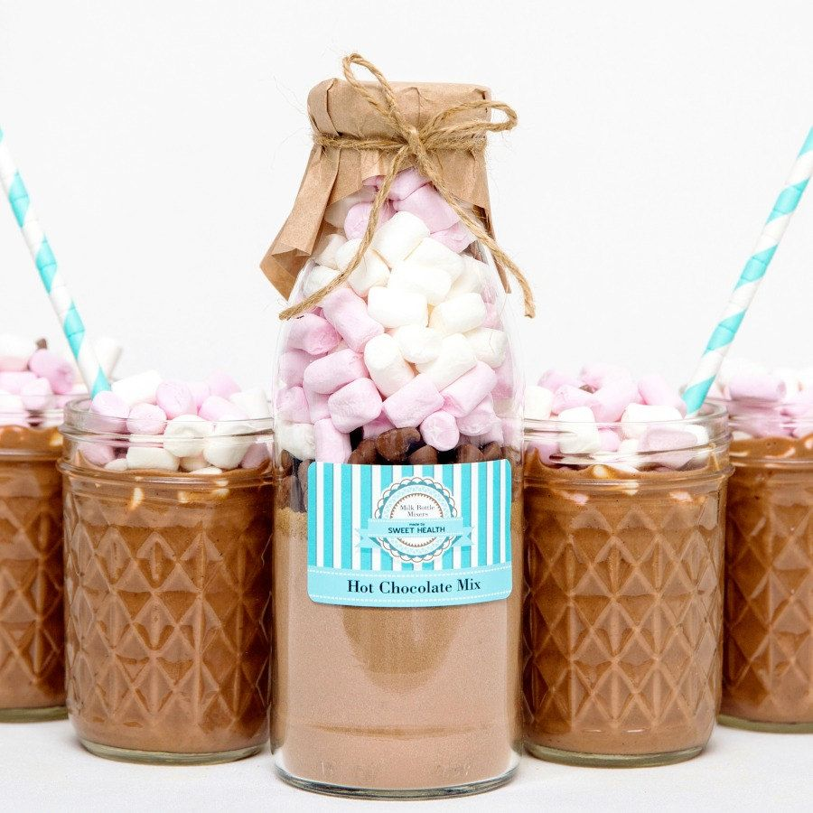 Hot chocolate mix drink mix food gifts easter gift large hot hot chocolate mix drink mix food gifts easter gift large hot chocolate negle Images