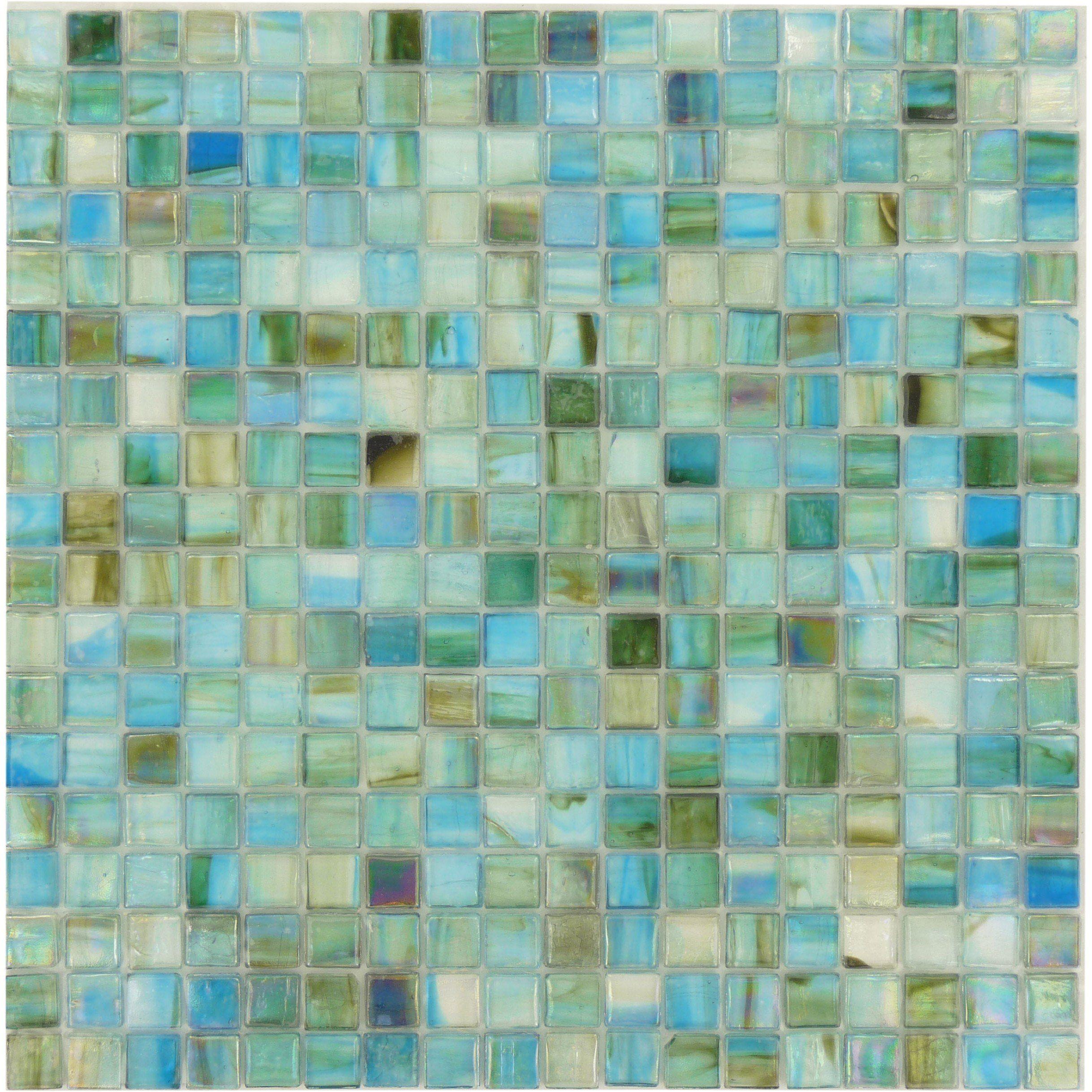 Sheet Size 12 Quot X 12 Quot Tile Size 5 X2f 8 Quot X 5 X2f