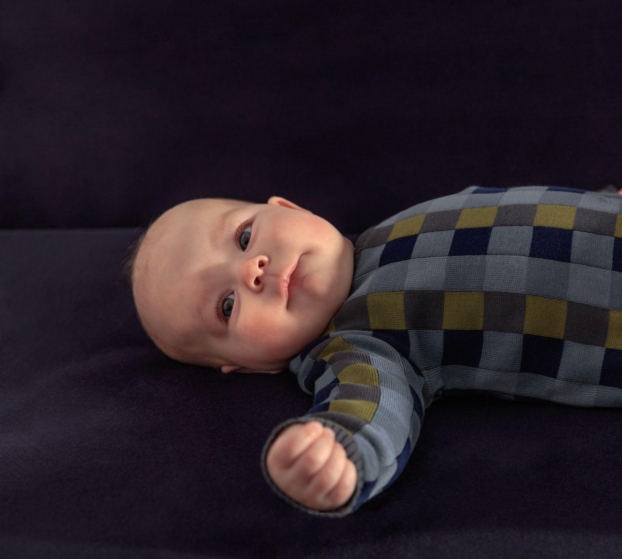 Pin Van Impsandelfs Op Fw16 Baby Met Afbeeldingen