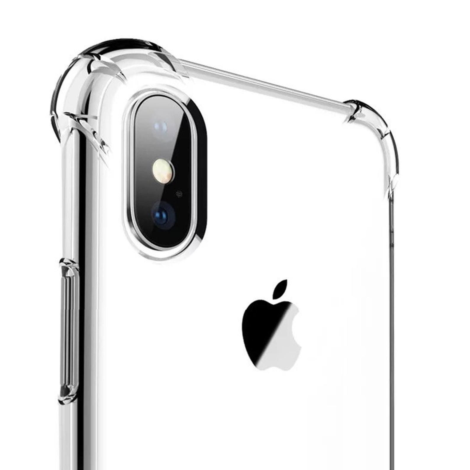 Buy One Get One Free Clear Phone Case Iphone 6 6s