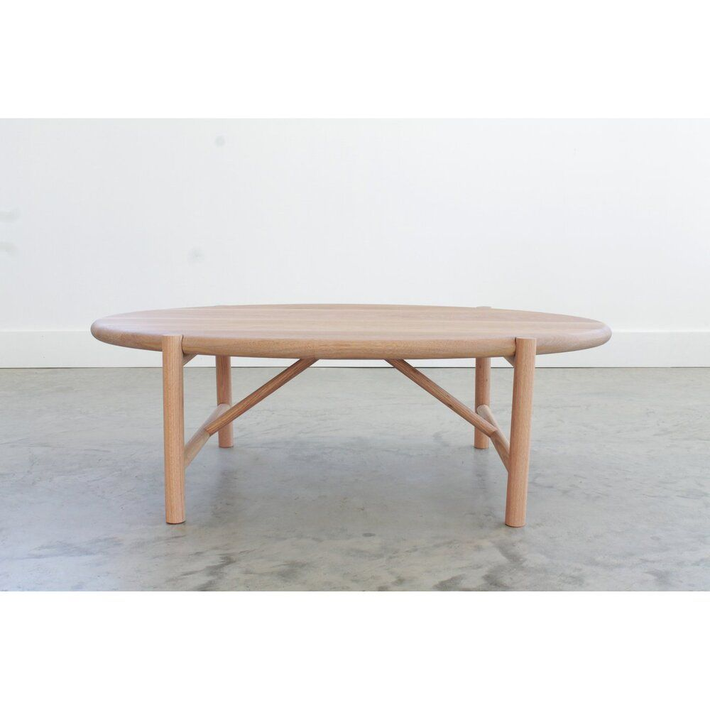 Pin By Light Dwell On Shop In 2021 Coffee Table White Oak Coffee Table Oval Wood Coffee Table [ 1000 x 1000 Pixel ]