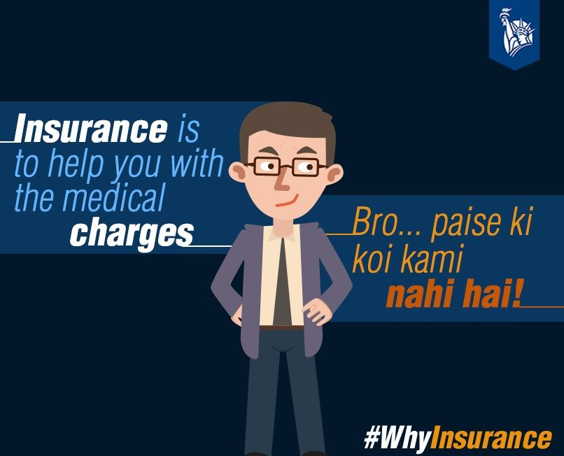 Help People Live Safer With More Security Insurance Health