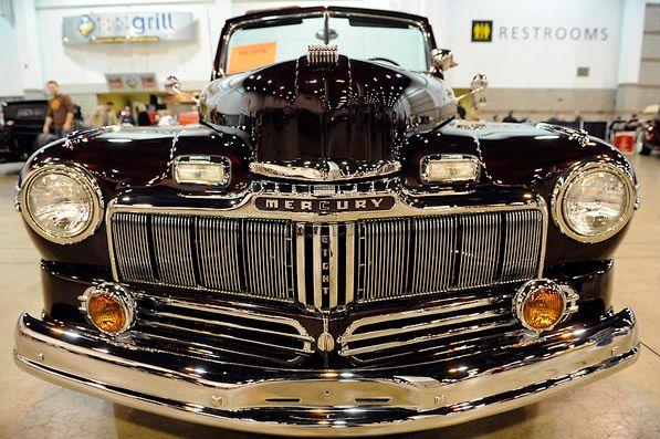 سيارات قديمه سيارات كلاسيكية معدلة Pictures Classic Cars Classic Cars Modified11 Jpg Custom Cars Classic Cars Cars