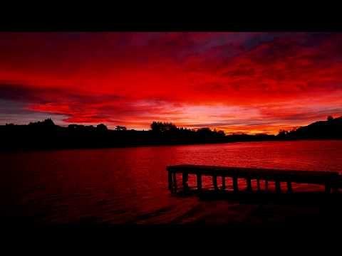 Agnelli & Nelson - El Nino | El nino, Trance, Imagine