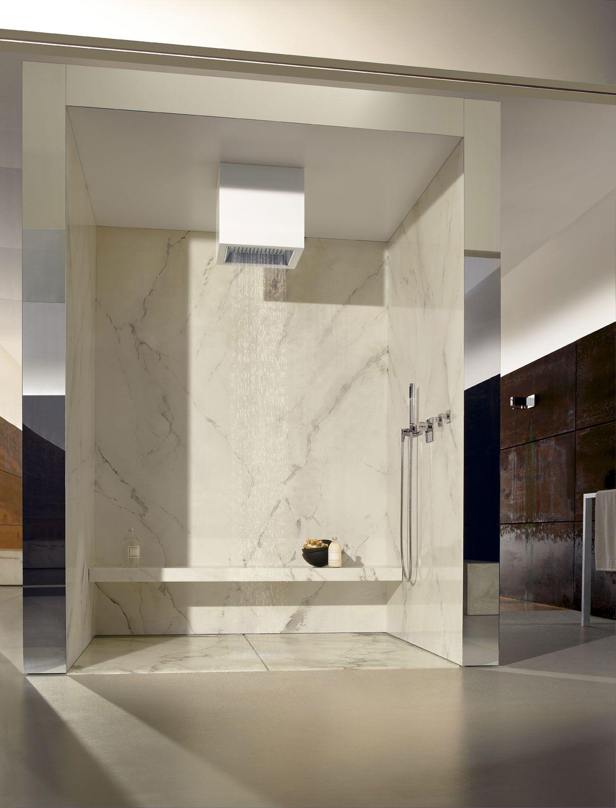 so viel kostet dein traumbad sch ne walk in duschen pinterest contemporary bathroom. Black Bedroom Furniture Sets. Home Design Ideas