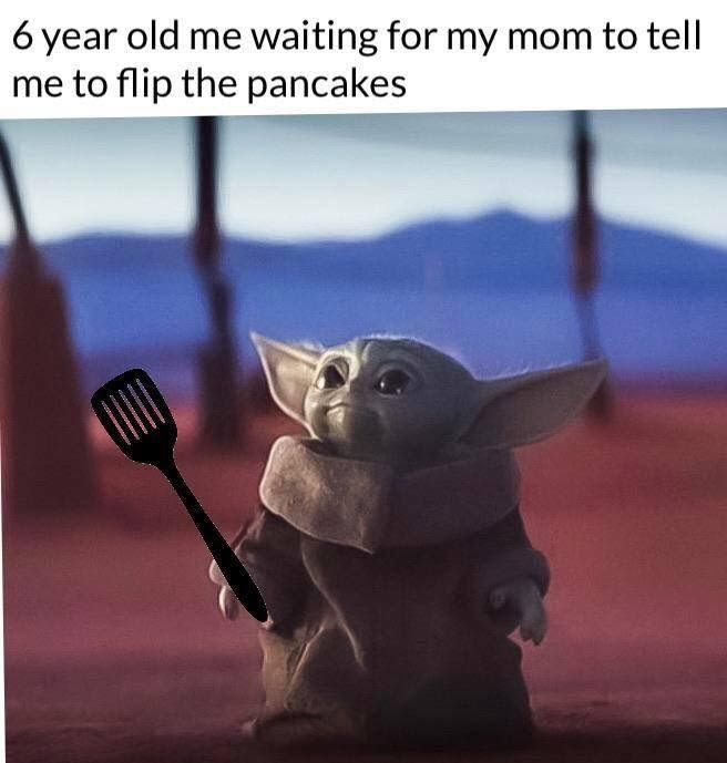 Pin By Orduz Games On Star Wars Yoda Meme Yoda Funny Really Funny Memes