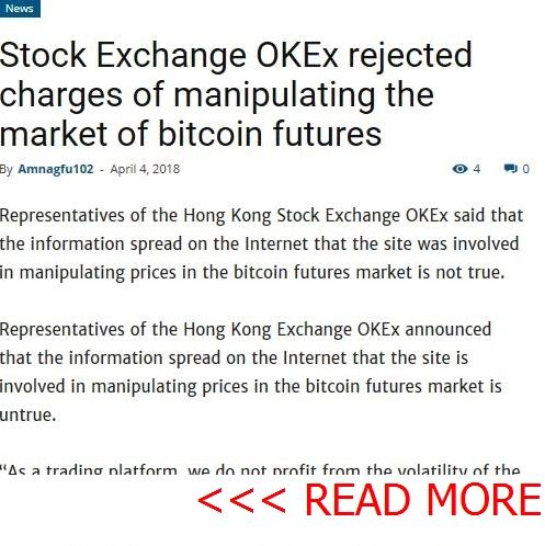 Stock exchange bitcoin usd traded