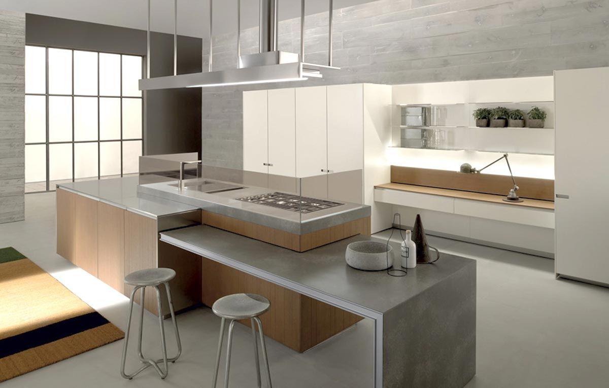 Fantastisch Küchendesigner Danbury Ct Bilder - Ideen Für Die Küche ...