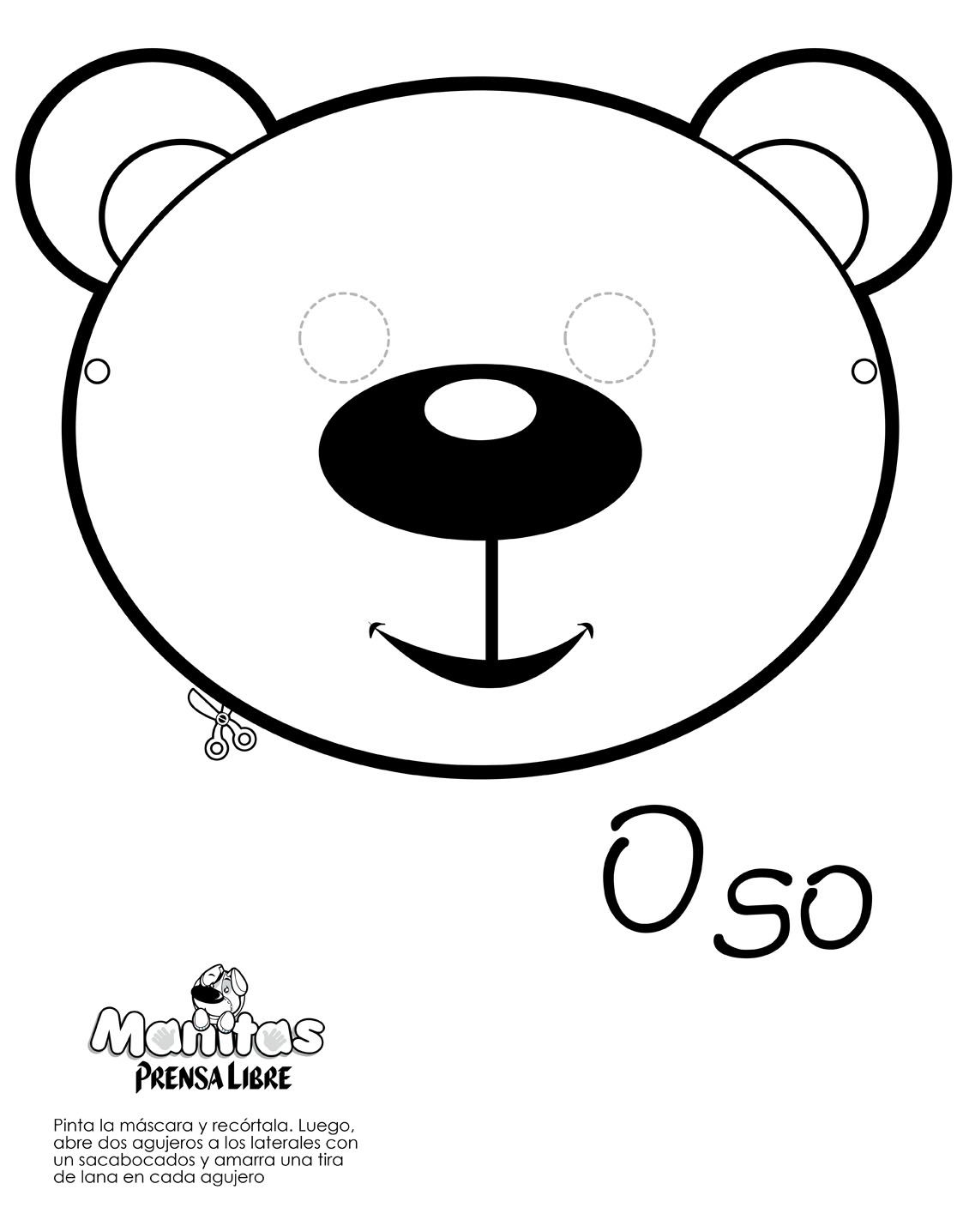 Pin de Montse Díaz en Osos | Pinterest | Osos, Trabajos para ...