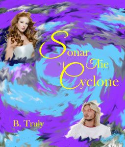 Sonar the Cyclone Book Tour @BrandyTruly @TeddyRose1 - http://roomwithbooks.com/sonar-the-cyclone-book-tour-brandytruly-teddyrose1/
