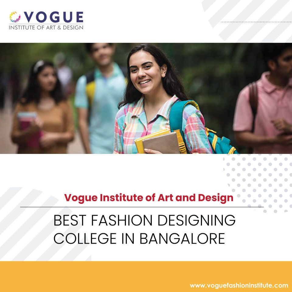 Fashion Designing Courses Colleges In Bangalore India Fashion Designing Course Fashion Designing Colleges Fashion Design