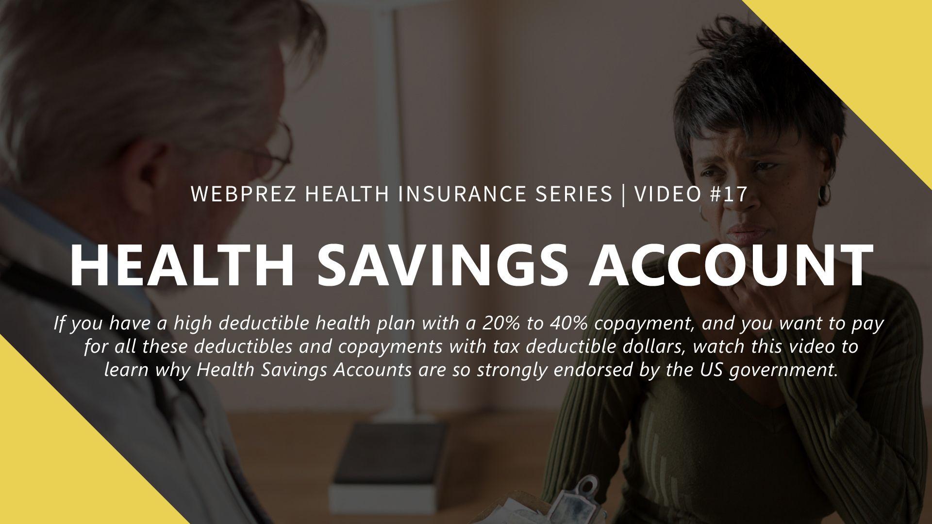 health insurance license exam