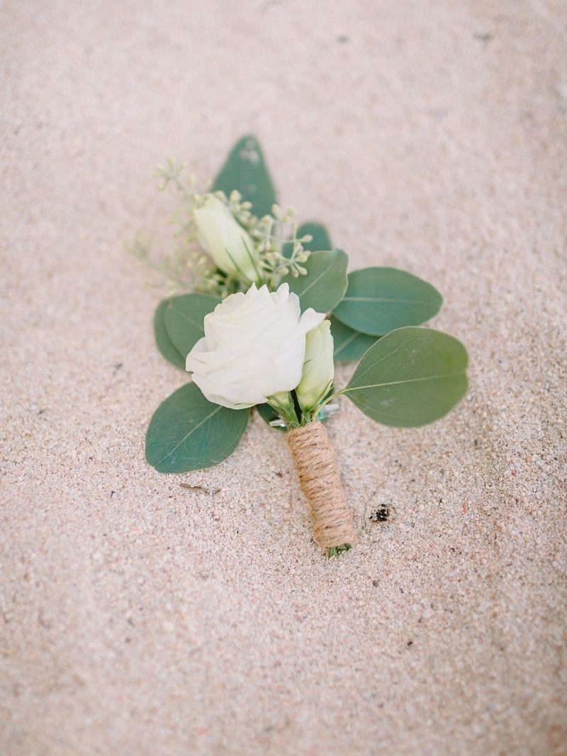 Bräutigam Accessoires: Tipps, Ideen und Must-Haves – Hochzeitskiste – Boda fotos