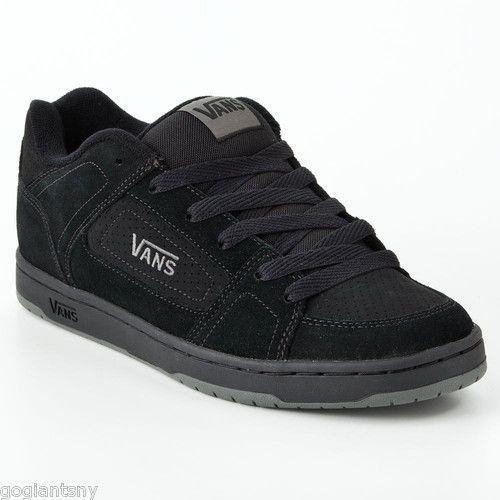 635d3f4c10b67f Men s Mossimo® Saul Skate Shoe - Black