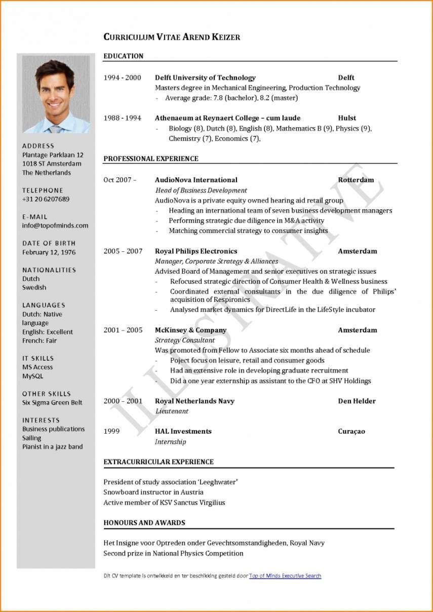 Klug Lebenslauf Vorlage Englisch Lebenslauf Auf Englisch Englischer Lebenslauf Vorlage Vorlagen Lebenslauf
