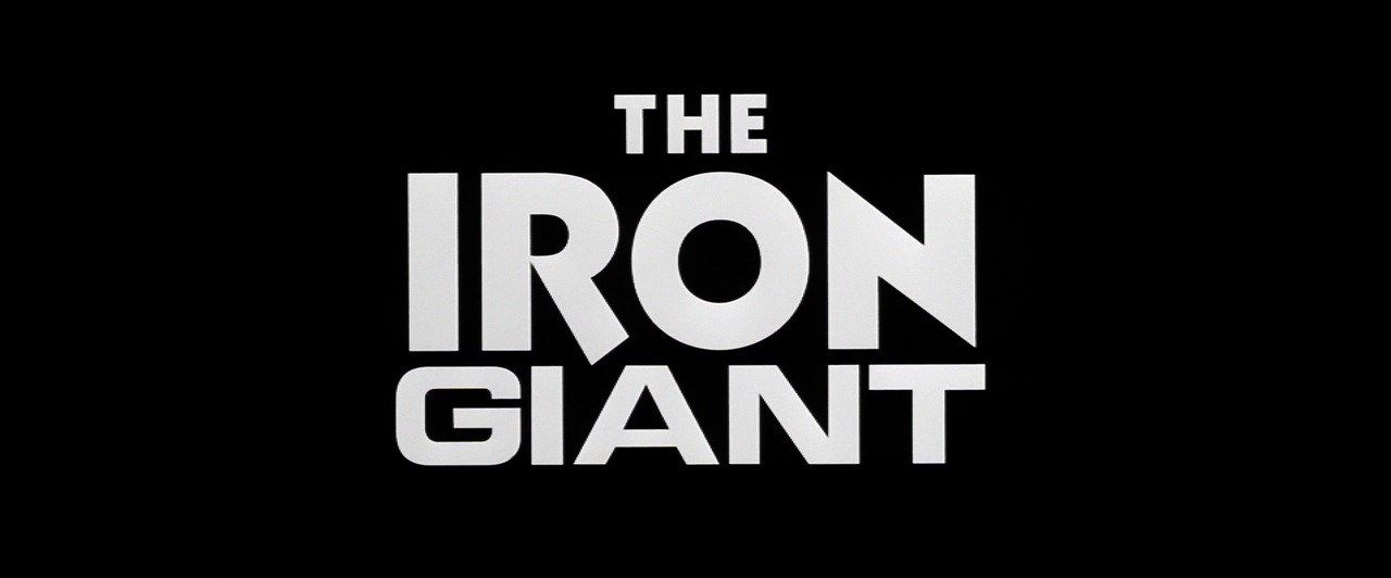 Screencap Gallery For The Iron Giant 1999 720p Bluray Warner