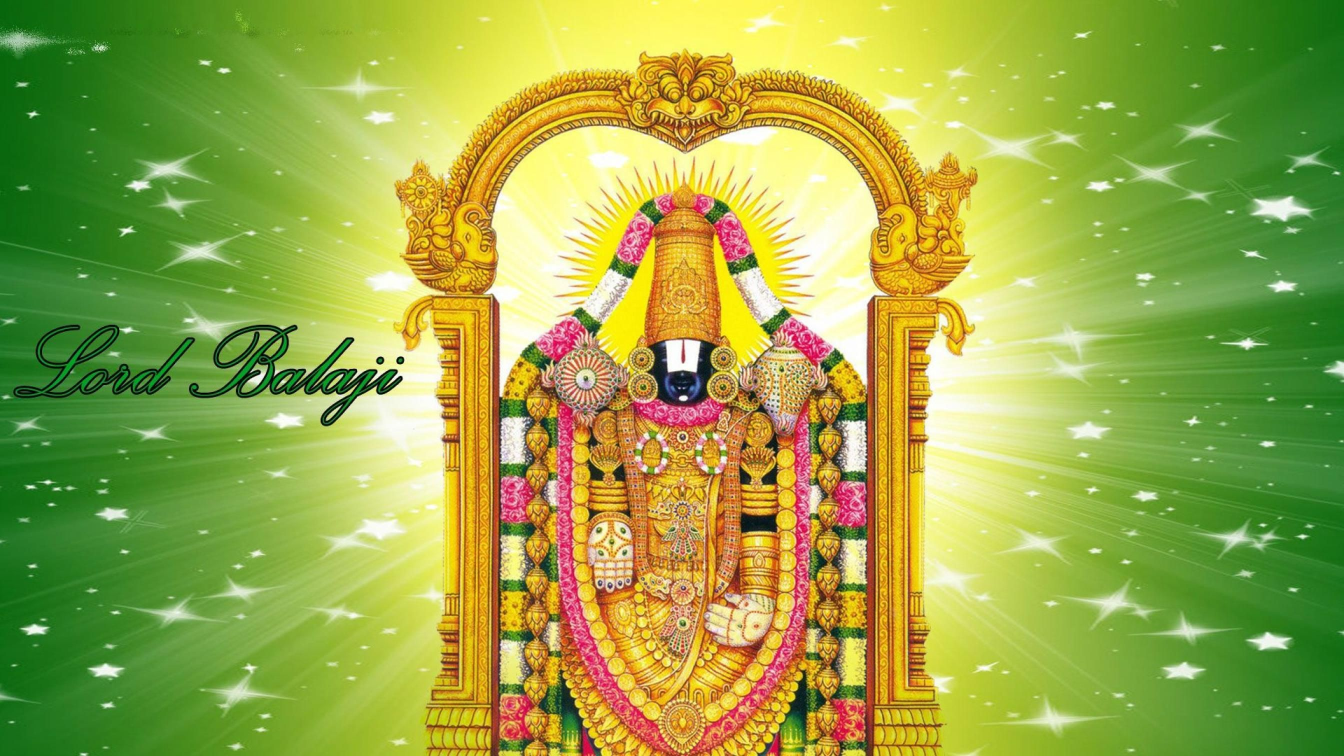 Tirupati Balaji Photos Hd Wallpaper 1080p Wallpaper Free Hd Wallpapers Balaji images hd wallpaper free download