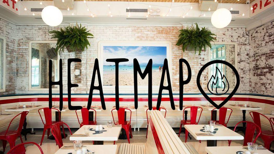 The 11 Hottest New Restaurants in Manhattan   restaurants ...