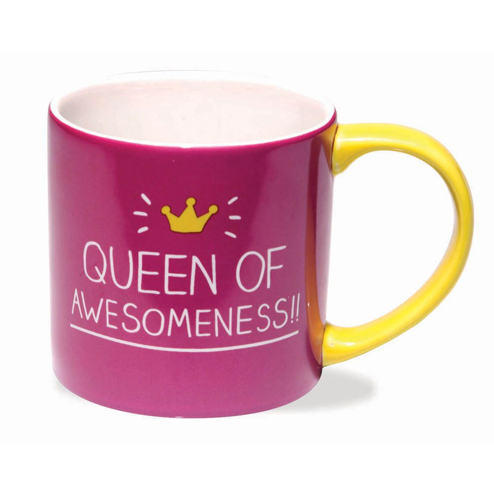 Take A Look At Our Coffee And Tea Mugs For Your Good Morning Treat Everything Is Off Until Now