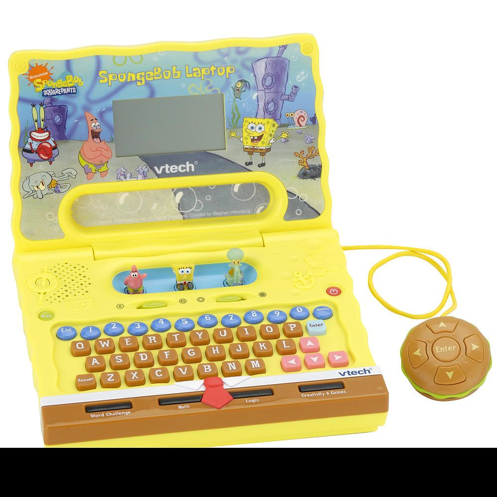 Educational Games Toys R Us : Come into the krusty krab for fun and thrills with