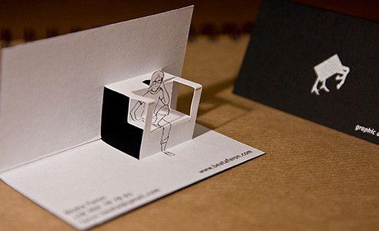 Best Interior Design Business Cards Ideas Photos - Decorating ...