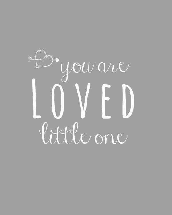 Quotes For Welcome Baby: Pin By Ruth Perez On Quotes