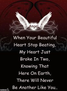 quotes about death of a friend - Google Search | Quotes ...