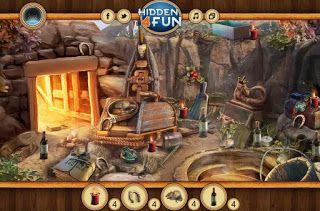 The Old Mine - Play Free At: http://flashgamesempire.blogspot.co.uk/2016/07/the-old-mine.html
