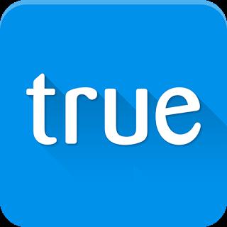 Truecaller Caller Id Block v6 60 Premium Cracked apk ~ Full