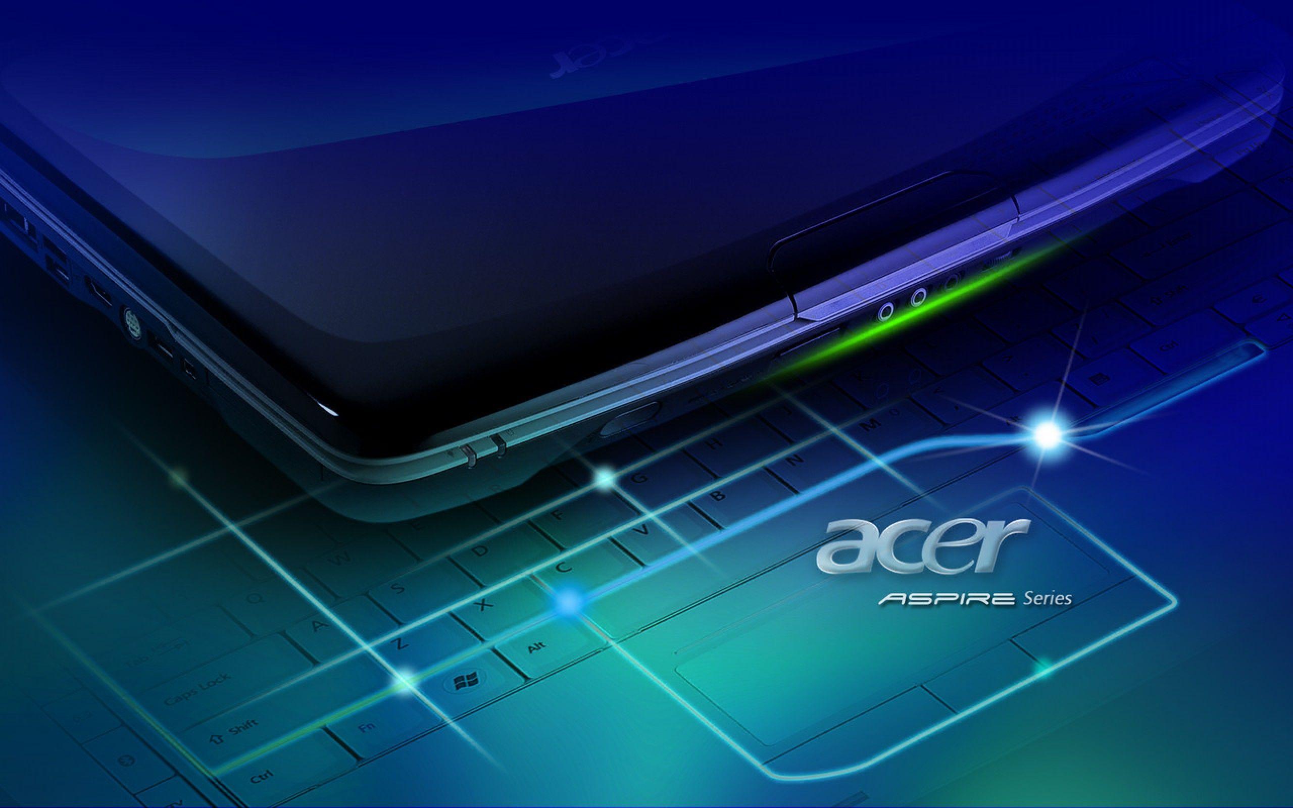 Acer Wallpaper 1080p Hd 1920x1080 Wallpapersafari Hd Wallpapers For Laptop Acer Desktop Acer