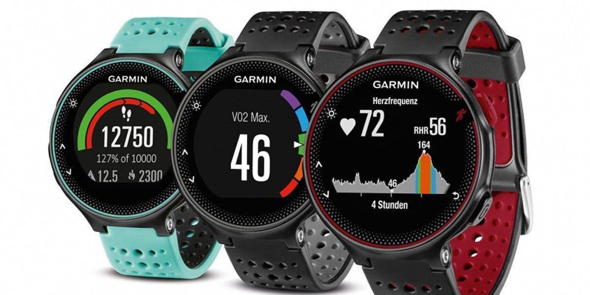 Amazon Cyber Monday Deal Garmin Forerunner 235 Androidwatch Digitalwatch Gpswatch Sportwatch Qu In 2020 Garmin Forerunner 235 Gps Running Watch Garmin Fitness Watch