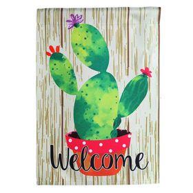 Afbeeldingsresultaat voor welcome cactus