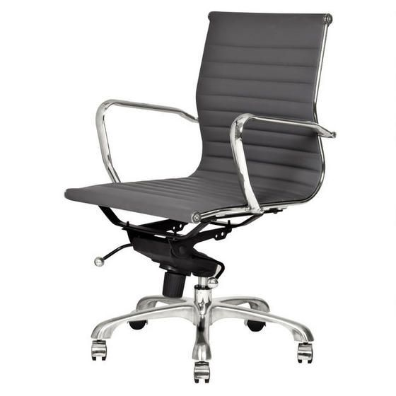 Lider Office Chair Grey Office Chairs Canada Office Chair