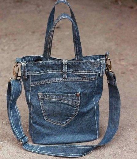 levis bag black väska