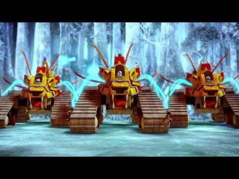 Chima Chima Lego® Chima Lego® Chima Lego® Lego® Chima Lego® Chima Lego® Lego® Chima Chima Lego® 8wOvNmn0