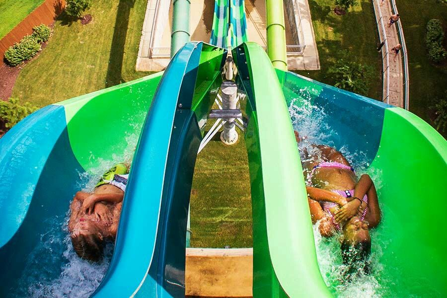 8bd9dfe380d211fe3cfb99af06918746 - Cheap Vacation Packages Busch Gardens Williamsburg Va