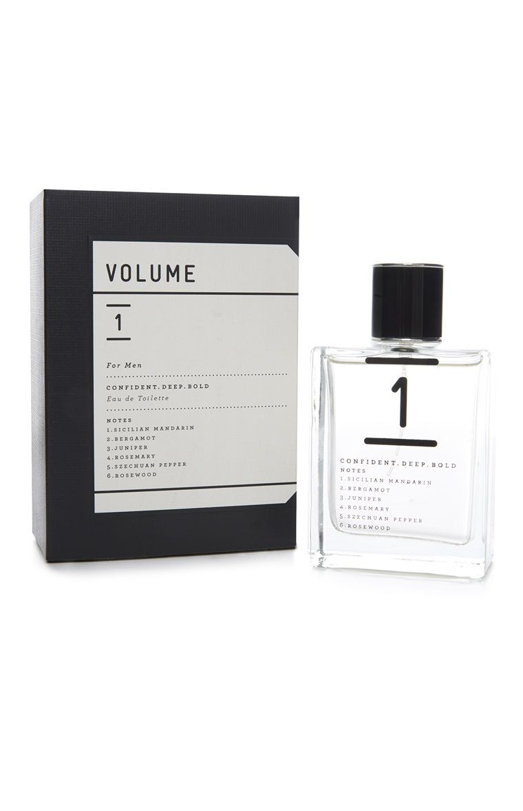 to wear - Perfumes magnificent trendy appeared this year video