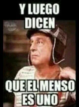 Memes Para Whatsapp Los Mejores Memes En Espanol Memes Divertidos Memes Sarcasticos Memes Graciosos