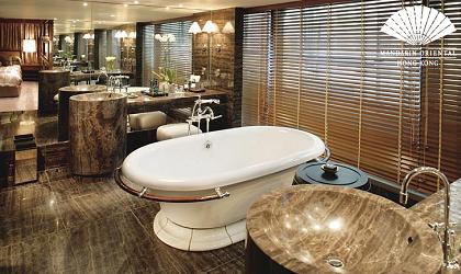 """inside of """"mega yacht"""" #insideluxuryyachtsbathroom"""