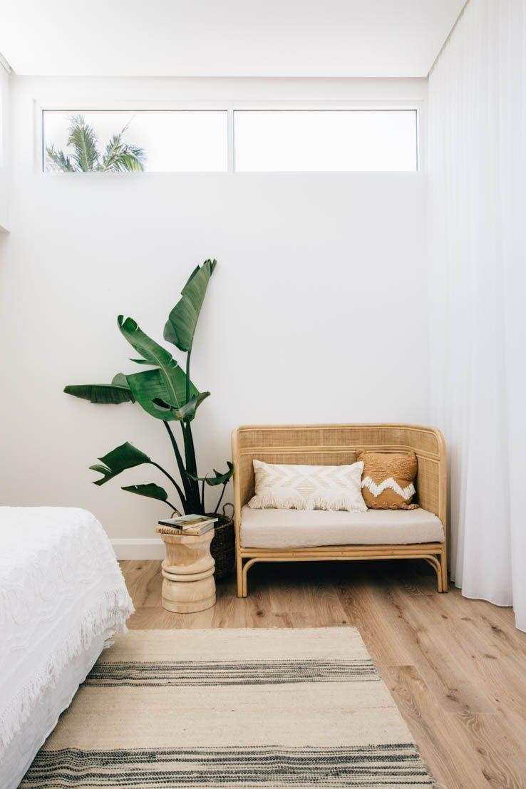 Wohnkultur design bilder pin by anna on wohnkultur  pinterest  bedrooms interiors and