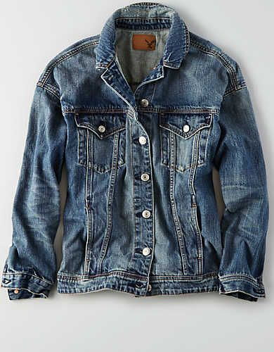 5d08cc15bd7 Shop American Eagle Outfitters for men s and women s jeans