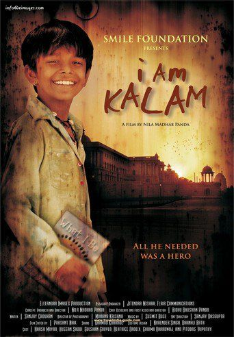 Chambal Ki Rani Telugu Movie Free Torrent Download