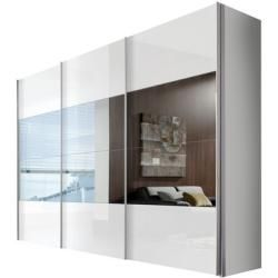 Photo of Sliding door wardrobes