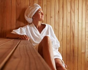 Can Spa Treatments Actually Help You Lose Weight?  See more diet and fitness tips here... http://skinnyu.net
