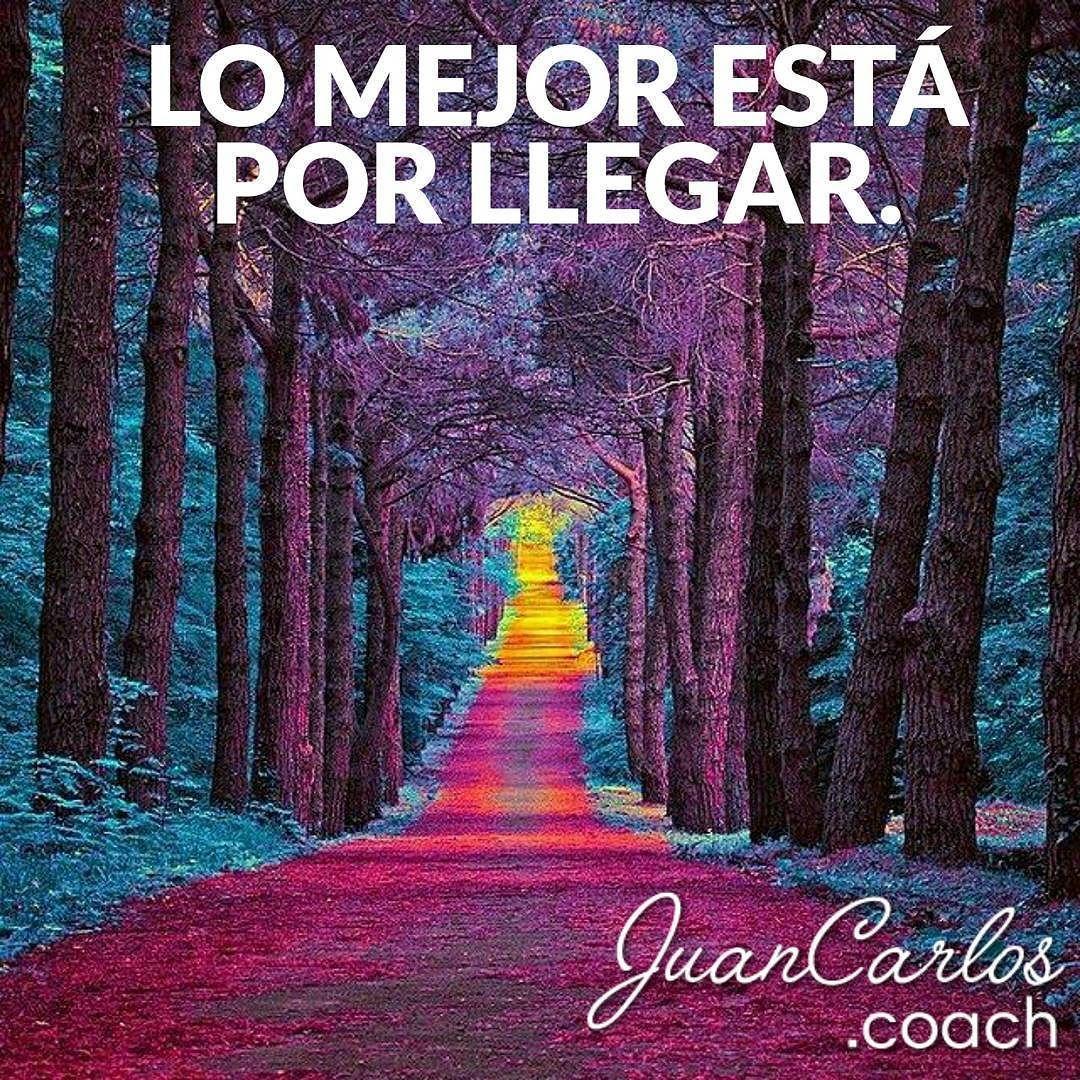 #coaching #lifecoaching #success #entrepreneur #peace #juantastico #love #freedom #monterrey #god #beauty #beautiful #mexico #life #guadalajara #quote #quotes #houston www.juancarlos.coach