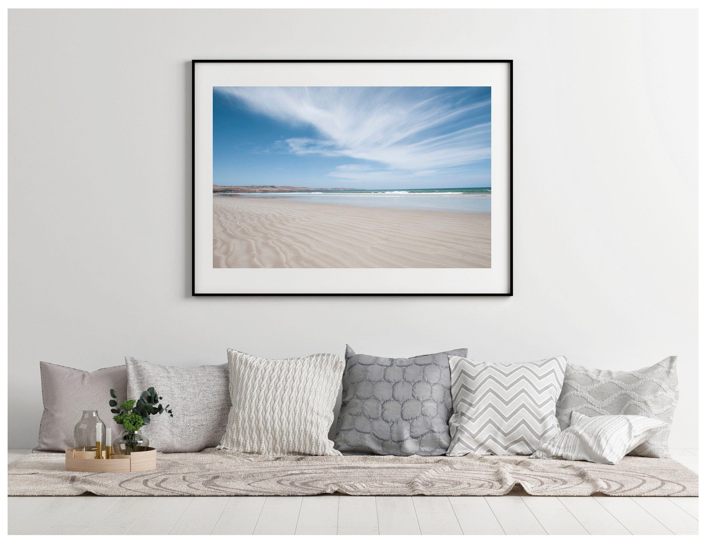 Coastal Wall Art Beach Photography Australia Ocean Pictures