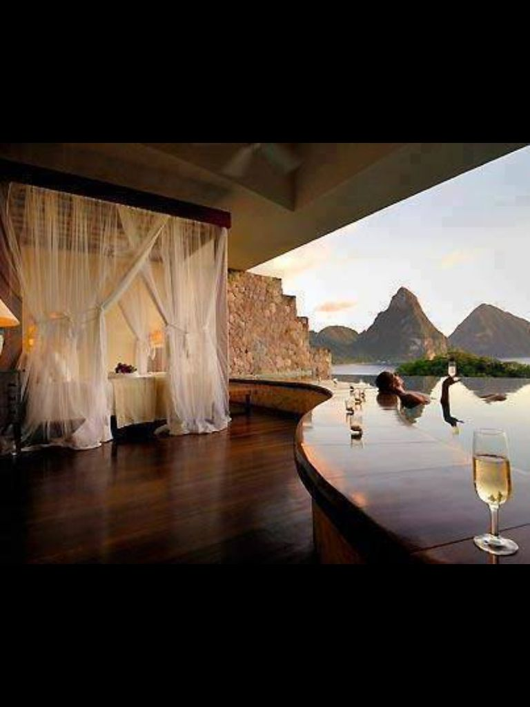 Aaaaaah! | Dream vacations, Beautiful places, Pretty places