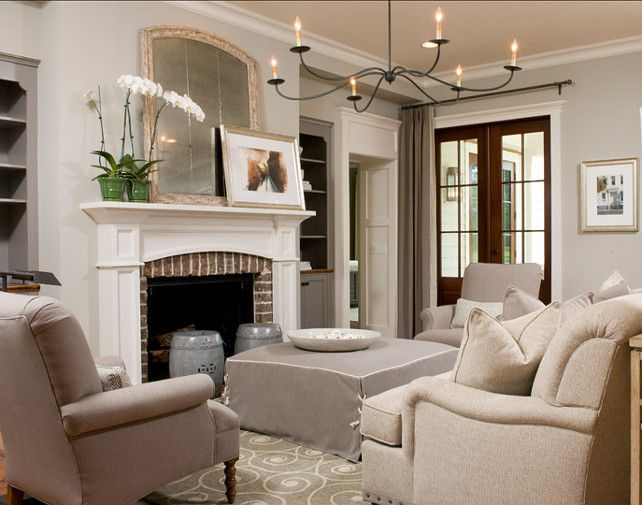 Beautiful Sherwin Williams Paint Ideas For Living Room ...